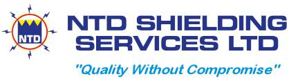NTD Shielding Services Ltd